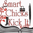 Smart Chicks Kick It Tour
