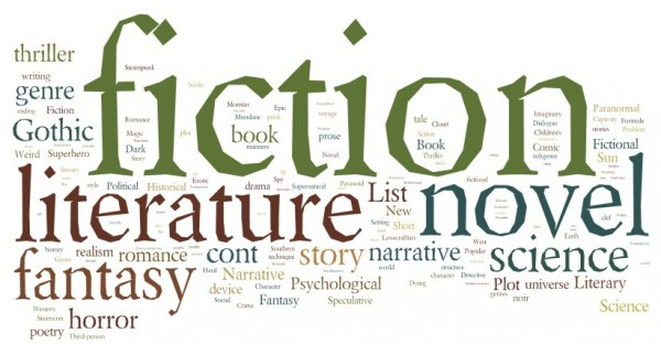 fiction-genre-cloud-600x3121