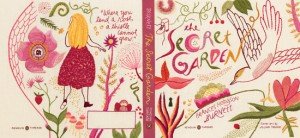 Penguin Threads – Beautiful Covers on Lovely Books