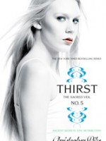 Thirst No 5 by Christopher Pike